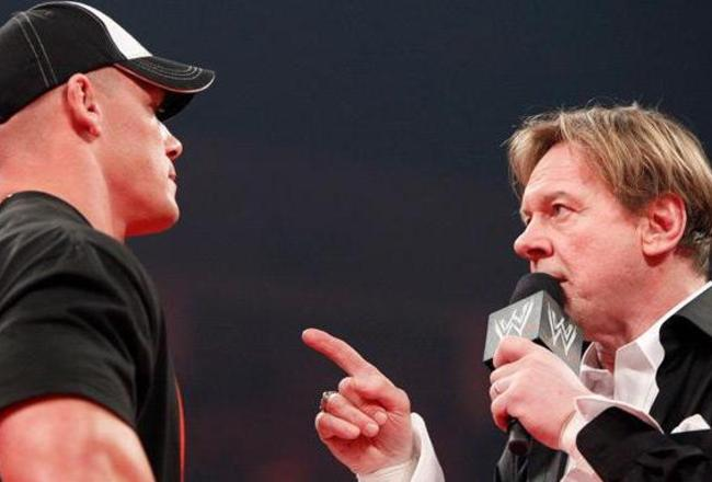 Roddypiper5_crop_650x440