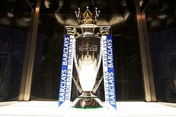 Epltrophy1_display_image