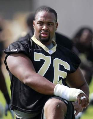 AKiem Hicks has impressed during OTAs and minicamp (photo courtesy of AP).
