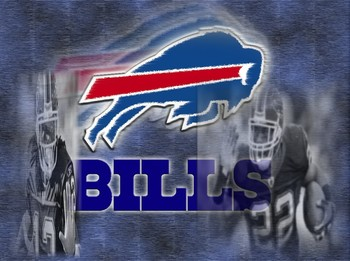 Are Stevie Johnson and Fred Jackson ready to lead the Bills to the postseason?