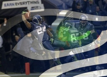 Marshawnlynch_display_image