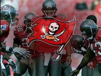 Tampa-bay-buccaneers-1_display_image