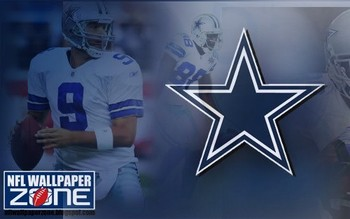 Dallascowboyswallpaper-sigpic_display_image