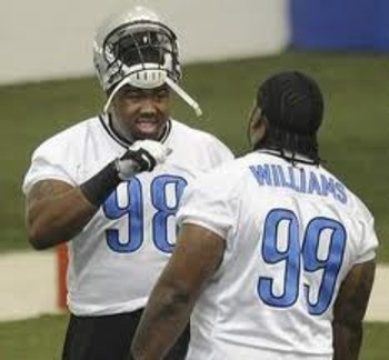 Nick-fairley-minicamp_display_image