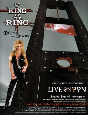 Wwe-king-of-the-ring-1998_display_image
