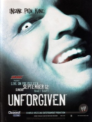 Unforgiven_2004_display_image
