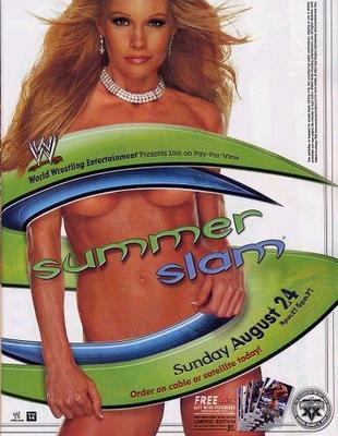 Wwe-summerslam-2003_display_image