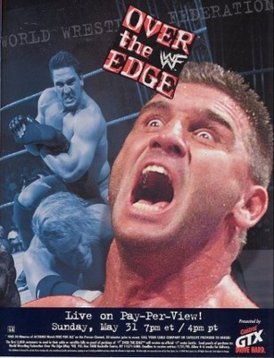 Wwe-over-the-edge-1998_display_image