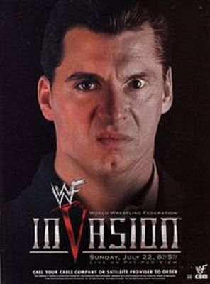 Wwfinvasion_display_image