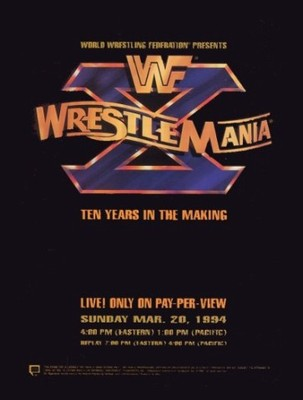 Wrestlemania10poster_display_image