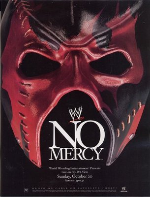 No_mercy_2002_display_image