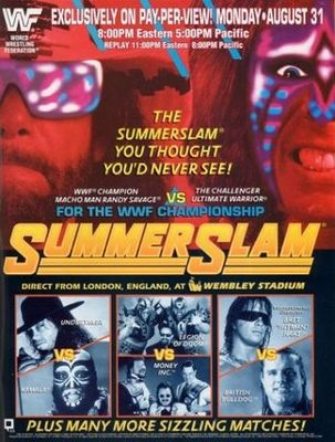 Summerslam_1992_display_image