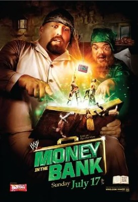 Mitb2011_display_image