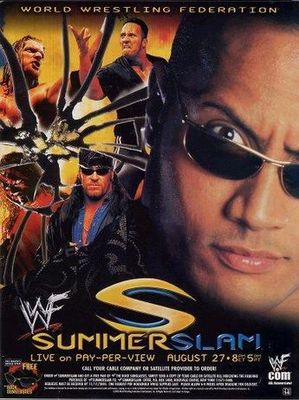 Summerslam2000poster_display_image