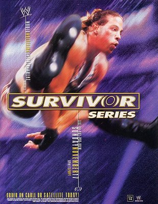 Survivorseries02_display_image