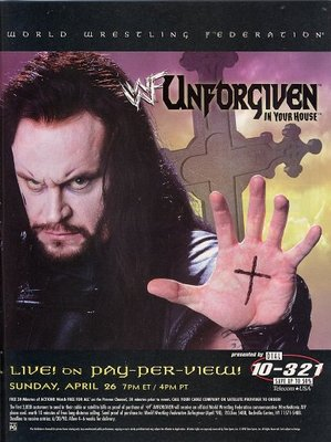 Unforgiven_1998_display_image