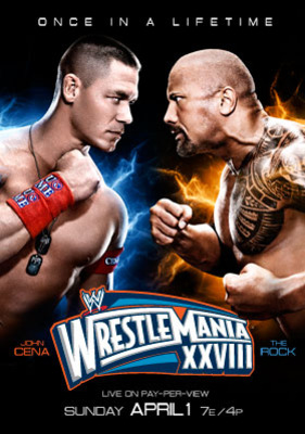 Wrestlemania_xxviii_poster_display_image