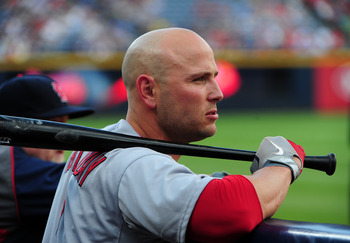 Matt Holliday has recently shown signs of breaking out of his slump. The Cardinal pitchers could use the extra offense.