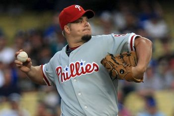 Joeblanton6-19-12_display_image