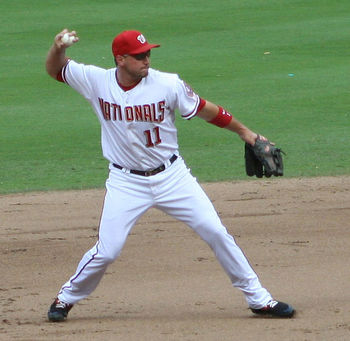 Ryanzimmerman6-19-12_display_image