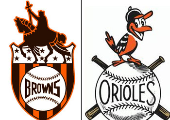 Browns_display_image
