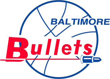Baltimore_bullets_display_image