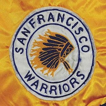 Sanfran_display_image