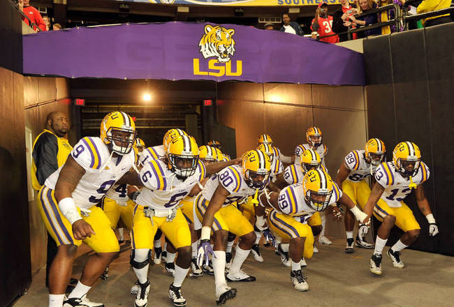 Lsutigers_original_crop_650x440