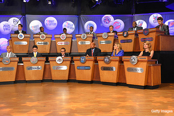2012-nba-draft-lottery-chairs_display_image