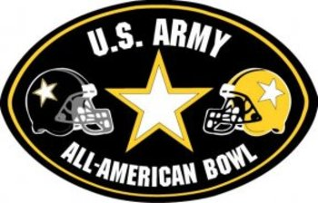 Us_army_all-american_bowl_logo-12-19-08_display_image
