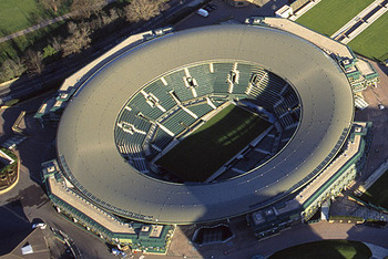 Wimbledon_centre_court_470x350_display_image