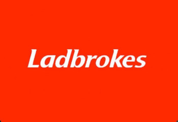 Ladbrokes_display_image