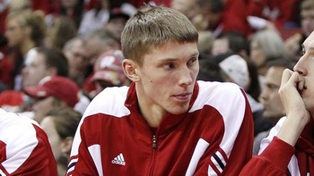 Jarrod-uthoff_display_image