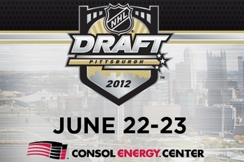 Spotlight_2012draft_1_display_image
