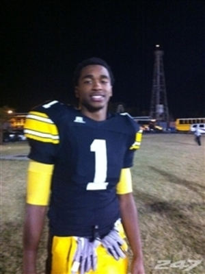 http://bleacherreport.com/articles/1110014-lsu-football-2013-recruiting-targets-still-available
