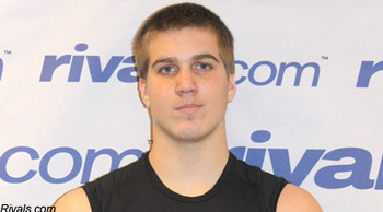 http://www.scarletbuckeye.com/13-offered-prospects/9925-13-pa-olb-alex-anzalone-verbal-offer.html