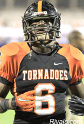 http://rivals.yahoo.com/footballrecruiting/football/recruiting/player-Matthew-Thomas-124025