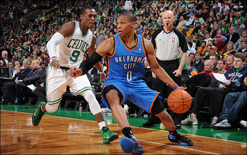 Rondo_westbrook_120102_display_image