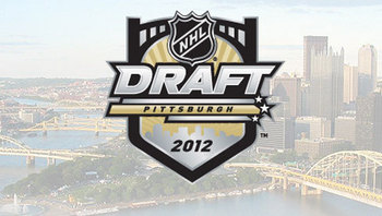 Nhldraft2012_display_image