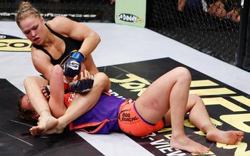 Ronda-Rousey-Armbar_display_image.jpg?13