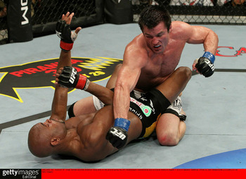 11_silva_v_sonnen_23_display_image