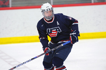 usahockey.com