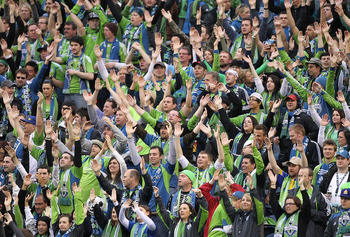 Sounders_display_image