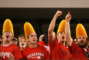 Huskers_display_image