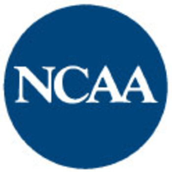 Ncaa_logo_display_image