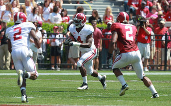 Tjyeldon_display_image