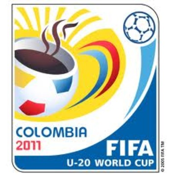 Fifau20_display_image