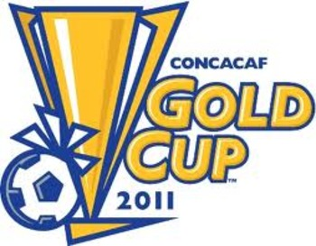 Goldcup_display_image
