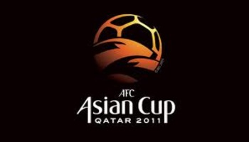Asiancup_display_image