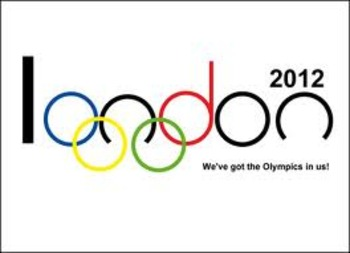 Olympic2012_display_image